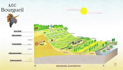 geologieBourgueil