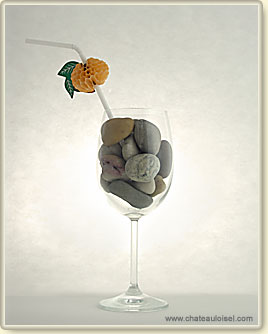 mineral-glass