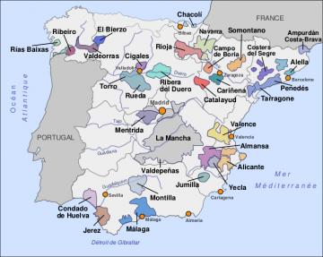 Espagne2