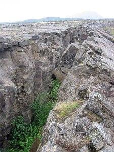 faille Islande1