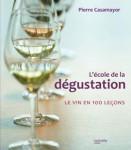 la-degustation-gd-9782012376823-G[1].jpg