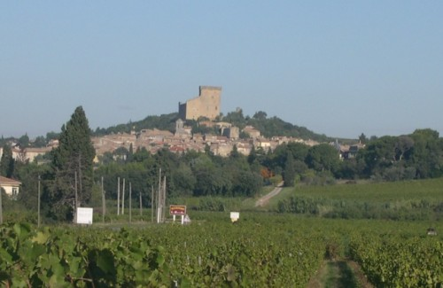 chateauneufgrand[1].jpg