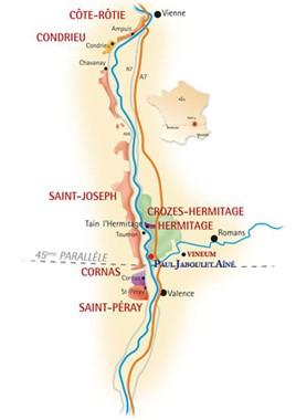 Rhône nord.jpg