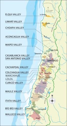 carte_regions_vinicoles_chili.jpg