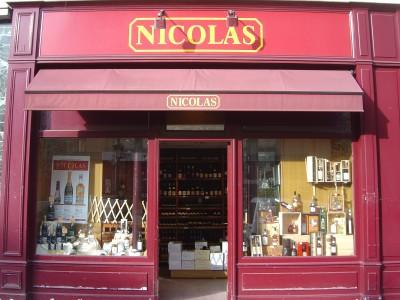 Paris_Nicolas_store_dsc00852.jpg