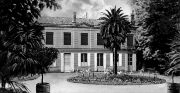 Château retouché-14-06-2012.jpg