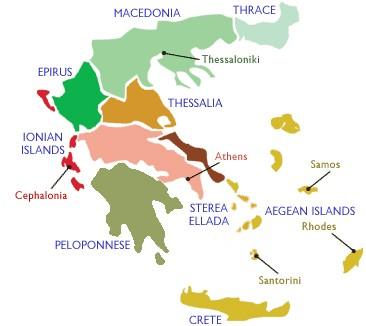 greece_map.jpg