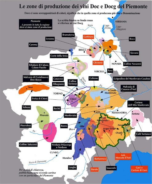 Piedmont-Region-Wine-Map.mediumthumb.jpg