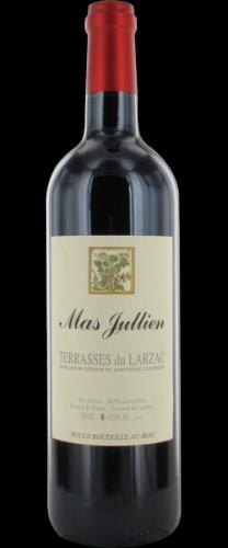 18837-250x600-bouteille-mas-jullien-rouge--coteaux-du-languedoc-terrasses-du-larzac.png
