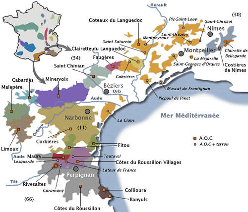 carte-languedoc.png