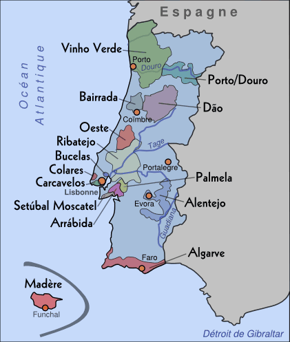 carte Portugal.png