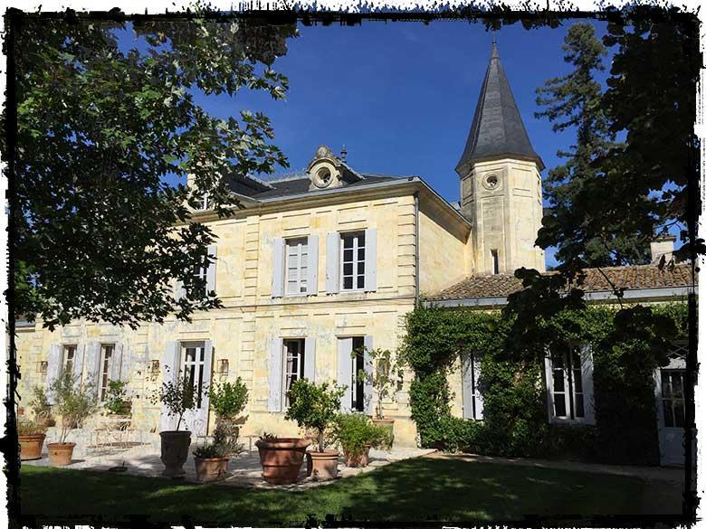 Vendanges-Cheval-Blanc-2018-14